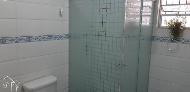 Casa à venda com 3 dormitórios em Nossa senhora de fátima, Santa maria cod:10221 - Foto 11