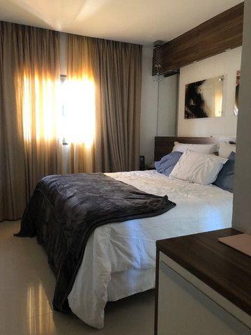 Apartamento Maison Isabela 3 suítes - Foto 16
