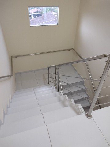 Apartamento a Pronta Entrega em Ananindeua de 105m², 2 Vagas Cobertas, 3 Suites - Foto 15