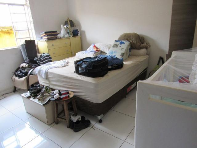 Casa à venda com 4 dormitórios em Caiçara, Belo horizonte cod:6286 - Foto 15