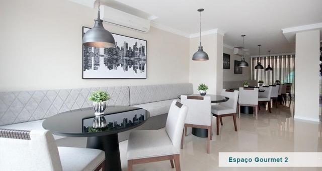 Apartamento para Venda em Balneário Camboriú, Nações, 2 dormitórios, 1 suíte, 2 banheiros, - Foto 6