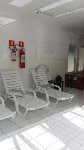 Apartamento à venda com 2 dormitórios cod:VAP031547 - Foto 9