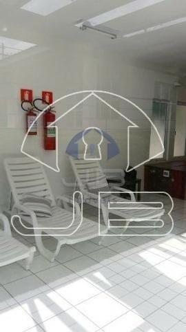 Apartamento à venda com 2 dormitórios cod:VAP002015 - Foto 10