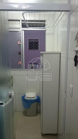 Apartamento à venda com 2 dormitórios cod:VAP001972 - Foto 9