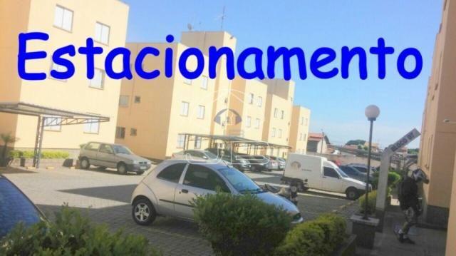 Apartamento à venda com 2 dormitórios cod:VAP001790 - Foto 13