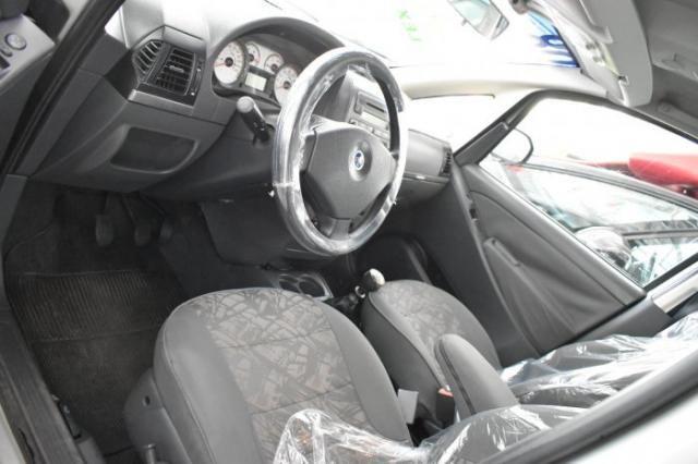 Fiat idea 2008 1.8 mpi adventure 8v flex 4p manual - Foto 6