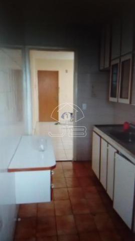 Apartamento à venda com 2 dormitórios cod:VAP001791 - Foto 4