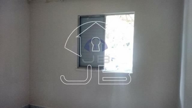 Apartamento à venda com 2 dormitórios cod:VAP001791 - Foto 6