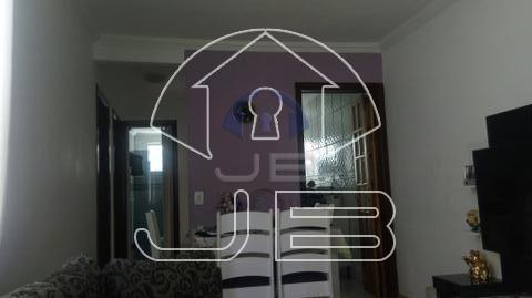 Apartamento à venda com 2 dormitórios cod:VAP001773 - Foto 2