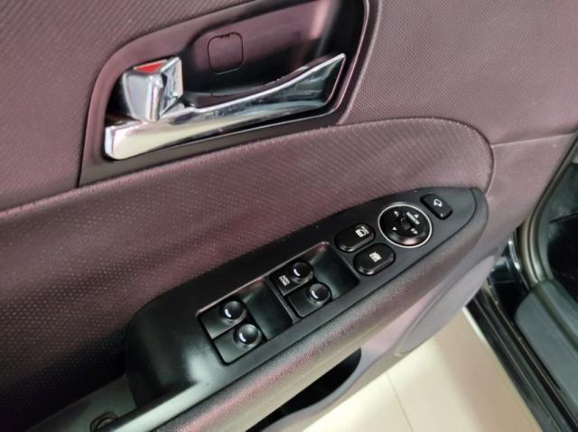 Hyundai I30 2.0 4P - Foto 17