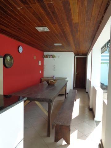 Casa Residencial no Bairro QUITANDINHA - Foto 7