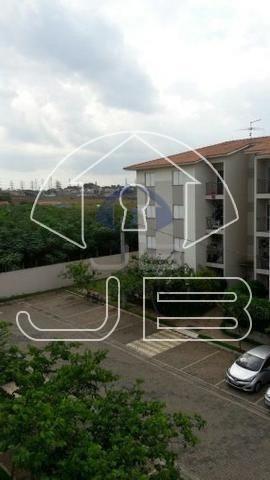 Apartamento à venda com 2 dormitórios cod:VAP002015 - Foto 6