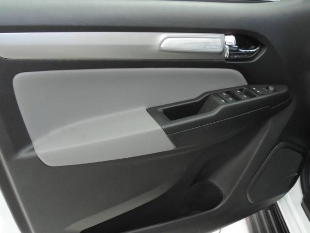 Chevrolet S-10 LTZ 4X4 - Foto 14