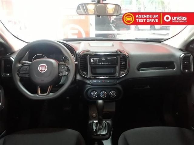 Fiat Toro 1.8 16v evo flex endurance at6 - Foto 7