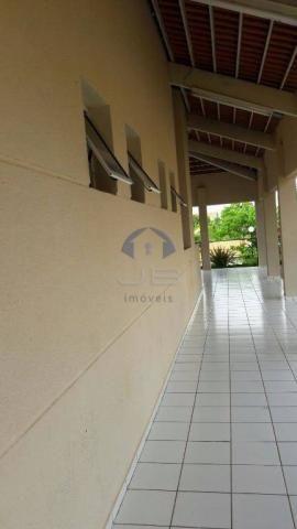Apartamento à venda com 2 dormitórios cod:VAP031547 - Foto 20