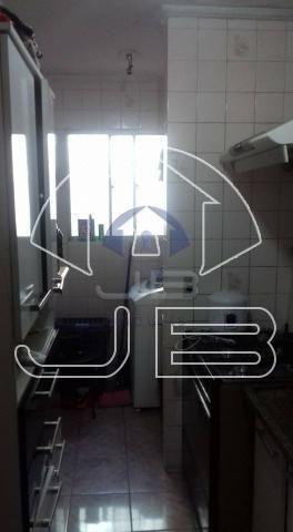 Apartamento à venda com 2 dormitórios cod:VAP002182 - Foto 3