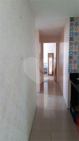 Apartamento à venda com 3 dormitórios em Fátima, Fortaleza cod:REO506975 - Foto 20