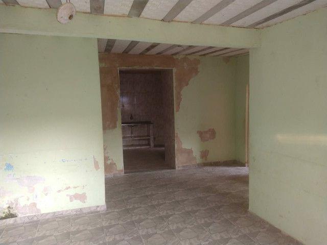 Casa em Paque Esperança Belford  roxo - Foto 8