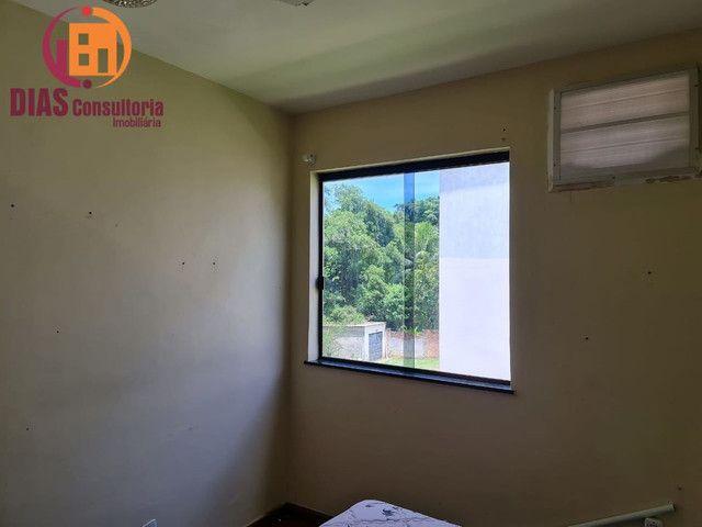 Apartamento Padrão Locação em Salvador/BA - Foto 14