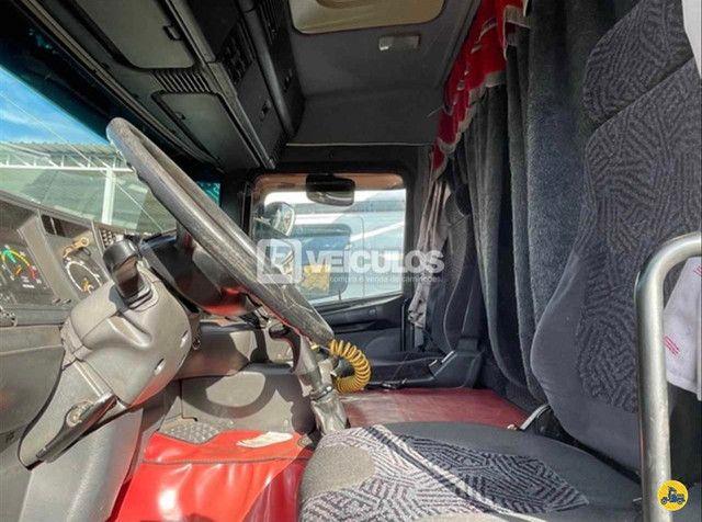 Scania R420 4x2 - Foto 5