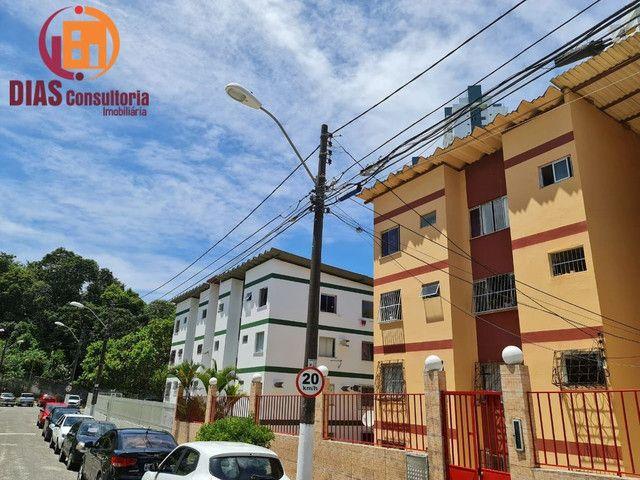 Apartamento Padrão Locação em Salvador/BA - Foto 18