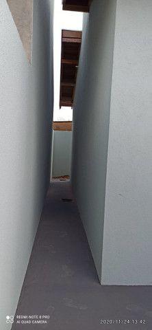 Casa Bairro São Conrado. Com Itbi e Registro Grátis - Foto 10