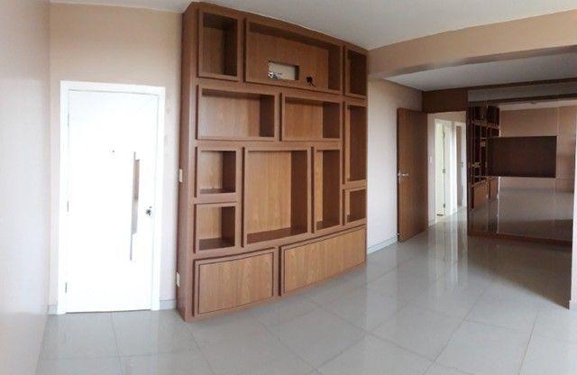 Oportunidade! Lindo apartamento para locação na melhor localização da Asa Sul