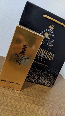 Perfumes importados originais.  - Foto 2