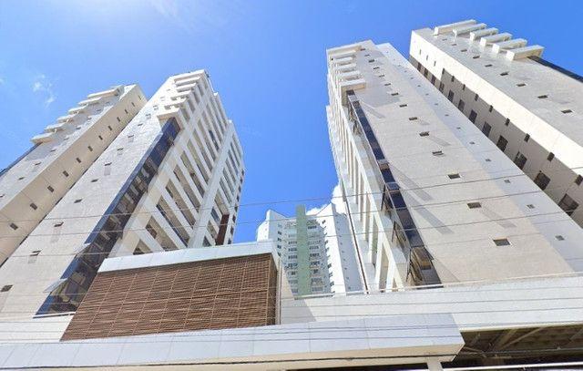 JE Imóveis vende: Apartamento no Condominio Poetic bairro Noivos - Foto 2