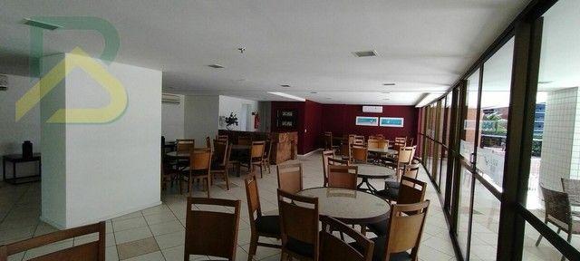 Apartamento para alugar no bairro Mucuripe - Fortaleza/CE - Foto 18