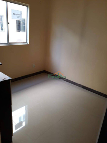 Apartamento com 2 dormitórios à venda, 49 m² por R$ 100.000,00 - Jardim Limoeiro - Serra/E - Foto 10