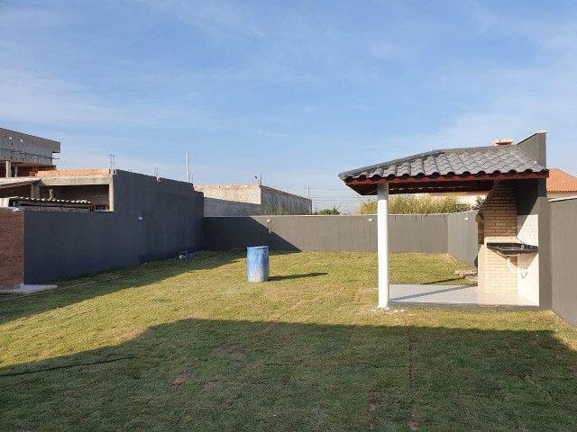 Casa de alto padrão - 3 qtos. - Jardim Atlântico - Maricá - RJ - - Foto 11