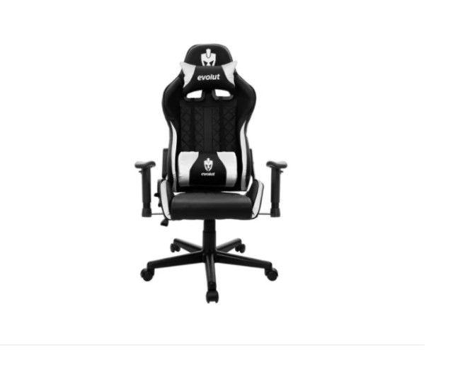 Cadeira Gamer Reclinavel Eg905 Tanker V2 Evolut (leia descrição)