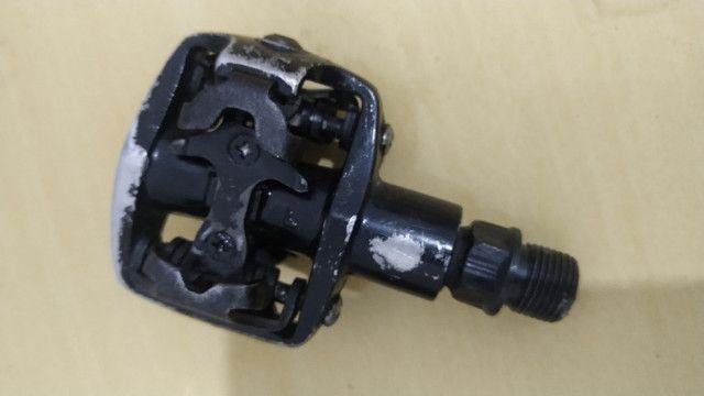 Pedal clipe - Foto 6
