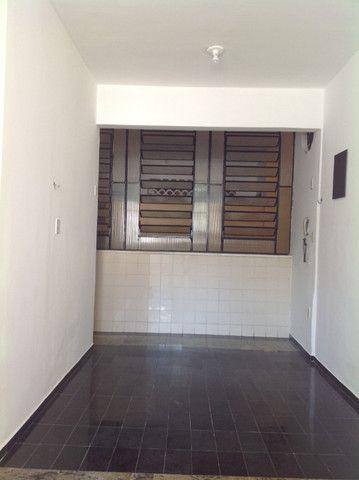Aluguel de apartamento com dois quartos - Ed. São Paulo, Nazaré, Belém PA - Foto 7