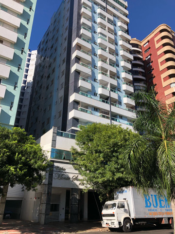 Edifício Monte Sinai 105 Mts Util  150 Mts Shopping Avenida Center