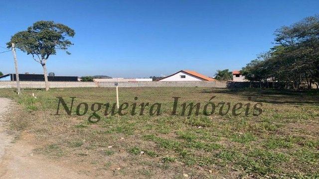 Lago Azul, terreno com 2.000 m², plano, escritura registrada (Nogueira Imóveis) - Foto 4