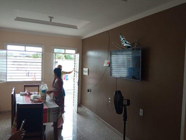 Novo Aleixo - Águas Claras - Foto 8