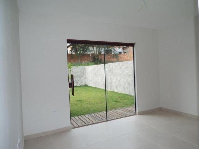 Maravilhosa casa para venda no melhor condomínio de São Pedro da Aldeia/RJ, - Foto 12