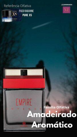 Vendas de perfumes - Foto 4