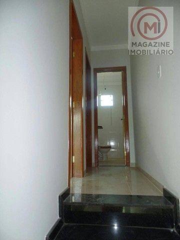 Casa à venda, 82 m² por R$ 230.000,00 - Cambolo - Porto Seguro/BA - Foto 11