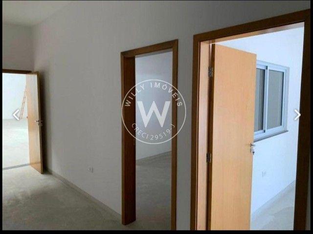 Salão barracão próximo Assaí e Autoeste - Foto 6