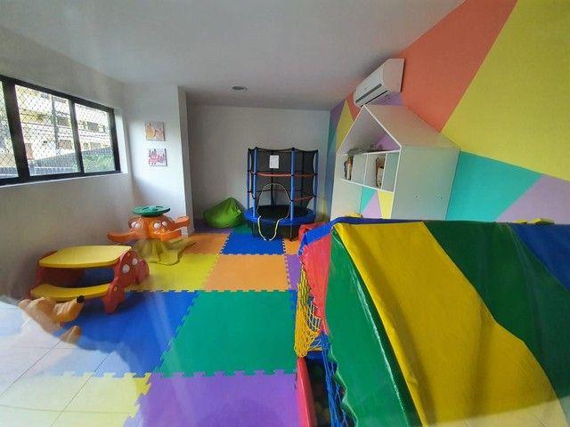 Apartamento nascente na Serraria - Foto 15
