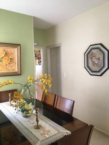 Excelente Apartamento 3 Quartos - Suíte - Lazer // Padre Eustáquio - BH - Foto 5