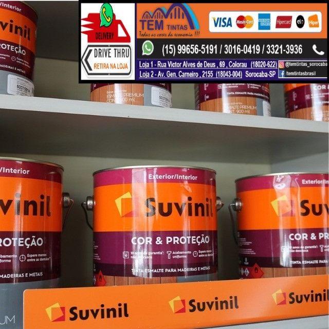 !!!!Esmalte Premium #Ferro/Madeira