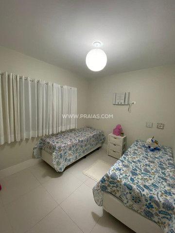 Apartamento à venda com 2 dormitórios em Pitangueiras, Guarujá cod:78795 - Foto 8