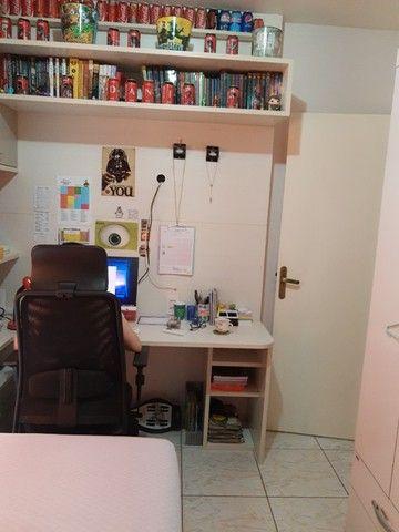 Apartamento no Bairro Julião Ramos - Foto 11