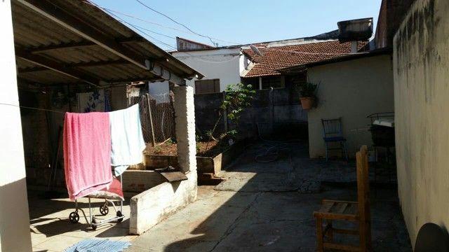 foto - São José do Rio Preto - Solo Sagrado