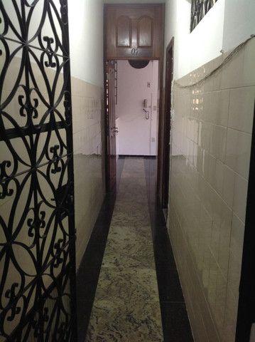 Aluguel de apartamento com dois quartos - Ed. São Paulo, Nazaré, Belém PA - Foto 4