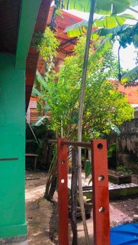 Aluguel de casa no bairro do trem - Foto 6